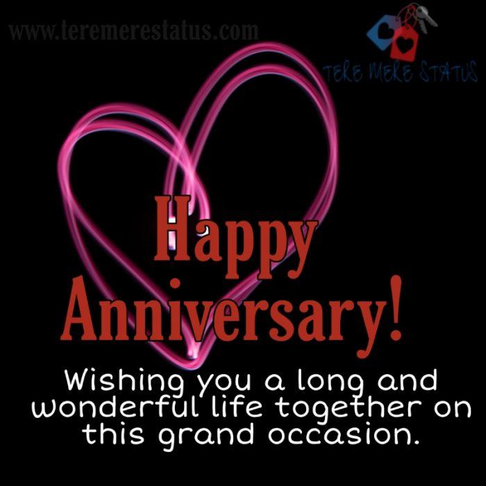 Anniversary Image