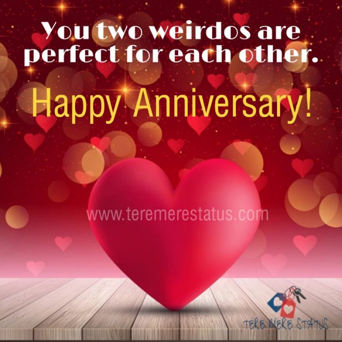 Anniversary Quotes for a Couple