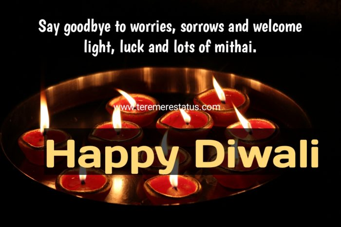 images for happy diwali