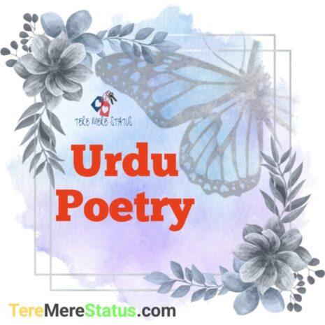 Urdu Poetry, Urdu Shayari, Daag Dehlvi, Urdu Poetry in Hindi, Urdu Poetry Words, Urdu Poetry Love, Urdu Poetry for Love, Urdu Poetry Sad