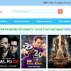 SSRMovies 2021: 300MB Dual Audio Movies (Hindi & English) Download Website, Latest WebSeries2021 News - TereMereStatus