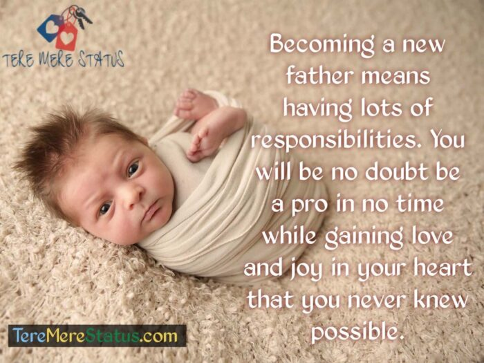 Fatherhood Quotes Image, Father day Quotes,  Fatherhood Quotes Funny, Responsibility of a father quotes, Becoming a father for the first time quotes