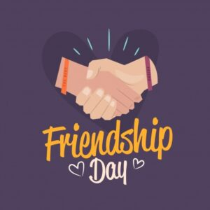 National Best Friends Day 2021, WhatsApp messages, Instagram Captions, Inspirational Friendship Quote, Friendship Day Quotes 2021, Happy Friendship Day,